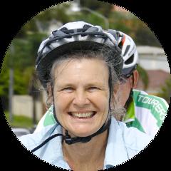 About Bike Leichhardt