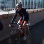 Profile picture of Patrick Coakley