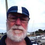 Profile picture of Bruce Schirmer