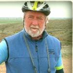 Profile picture of Bob Moore